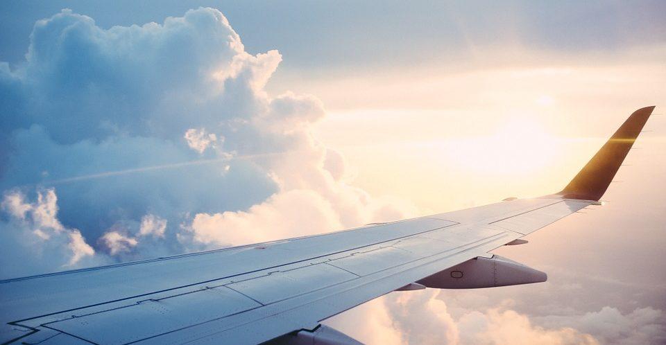 Comment choisir la meilleure compagnie aérienne