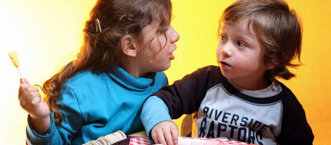 Que fait un psychologue pour enfants au quotidien